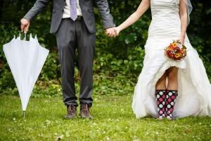 Hochzeit Willich
