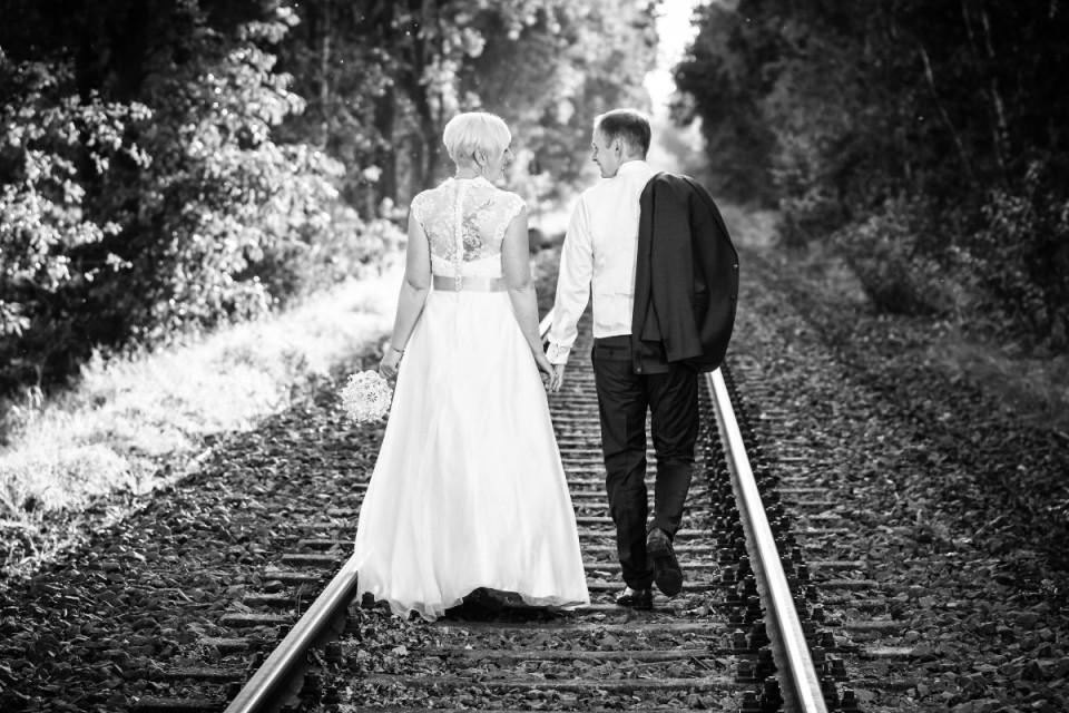 Hochzeitsbilder Dorsten