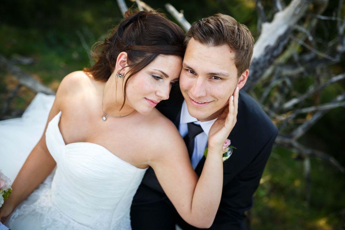 Hochzeitsfotograf Haltern