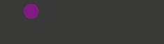 ROCKSTEIN fotografie - Hochzeitsfotograf Düsseldorf, Köln, Wuppertal, Essen, NRW und bundesweit ♥ ROCKSTEIN Hochzeitsfotografie – Traumhafte Hochzeitsfotos