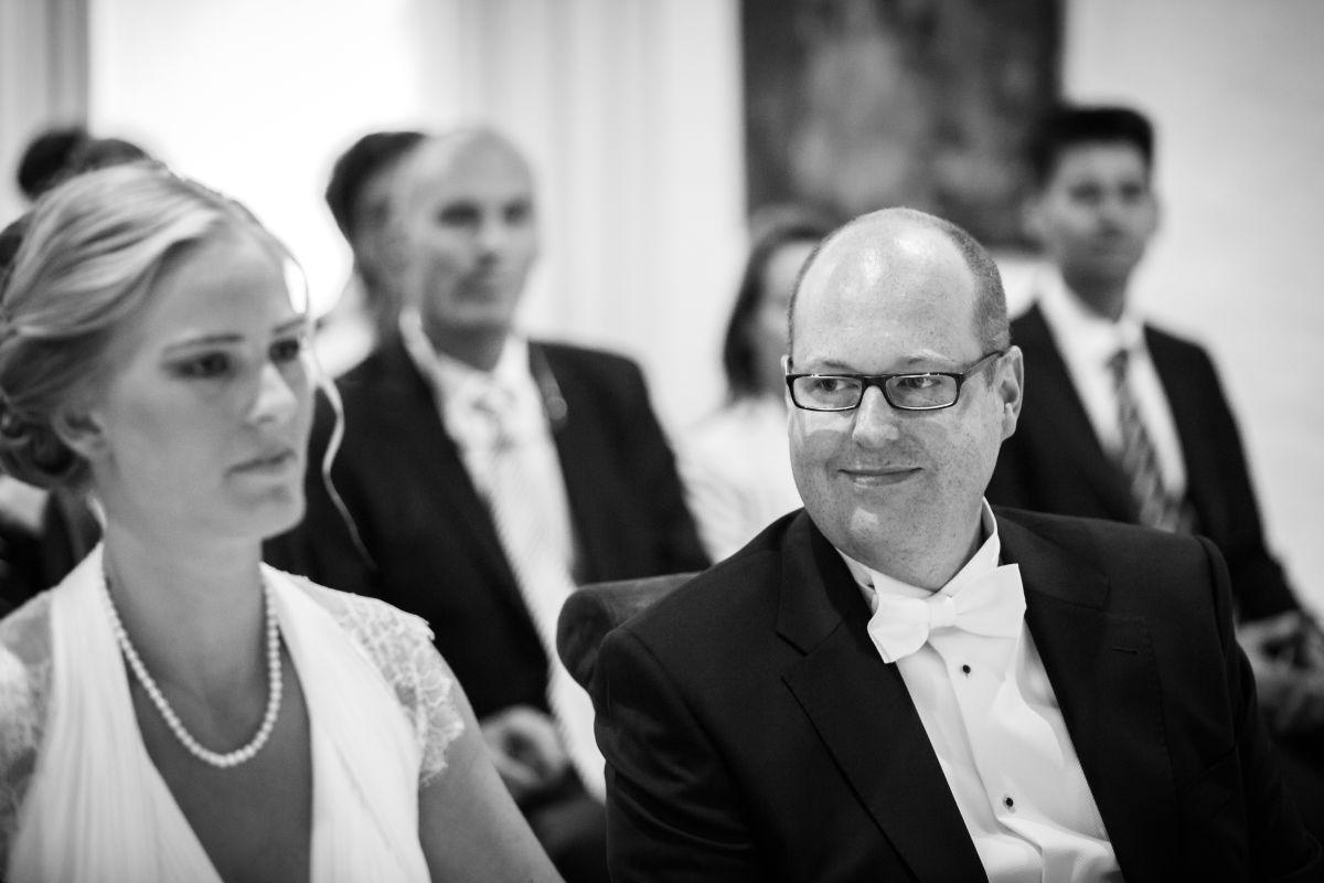 TinaThomas 026 - Hochzeit Schloss Hugenpoet Essen