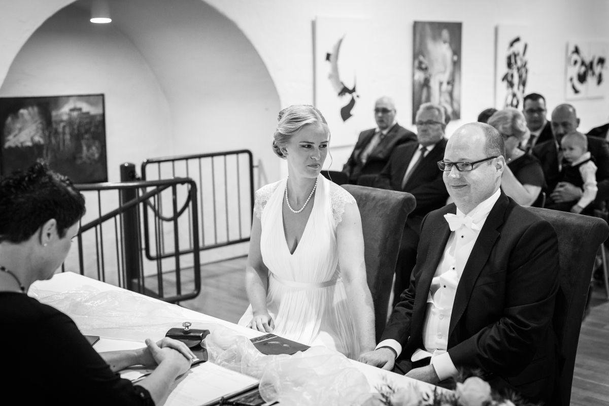 TinaThomas 065 - Hochzeit Schloss Hugenpoet Essen