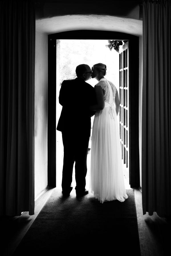 TinaThomas 101 - Hochzeit Schloss Hugenpoet Essen