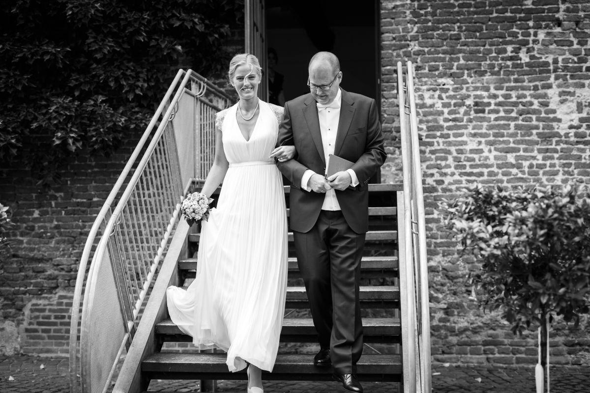 TinaThomas 105 - Hochzeit Schloss Hugenpoet Essen