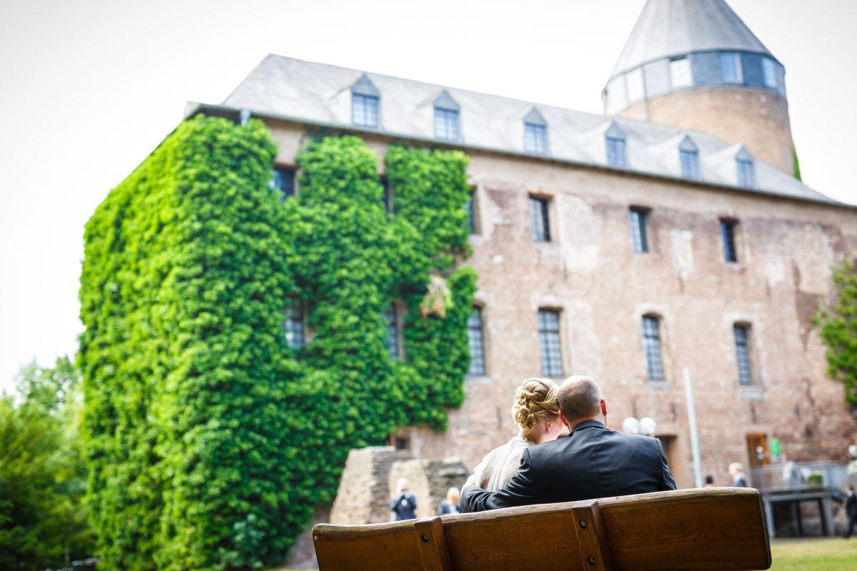 TinaThomas 112 - Hochzeit Schloss Hugenpoet Essen