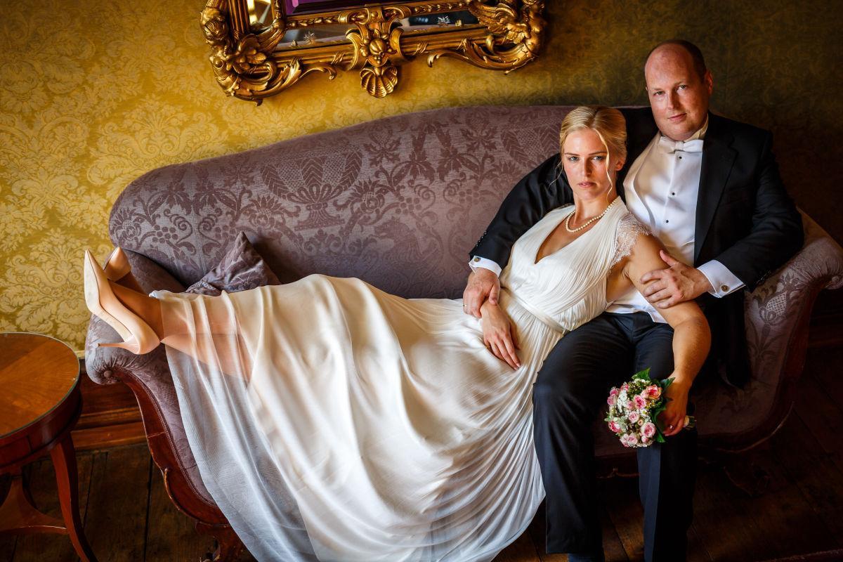 TinaThomas 192 - Hochzeit Schloss Hugenpoet Essen
