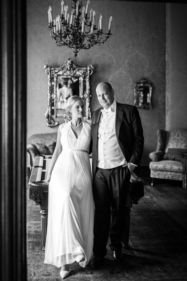 TinaThomas 206 - Hochzeit Schloss Hugenpoet Essen