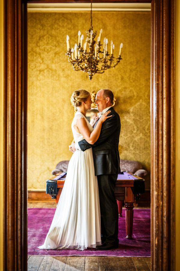 TinaThomas 209 - Hochzeit Schloss Hugenpoet Essen