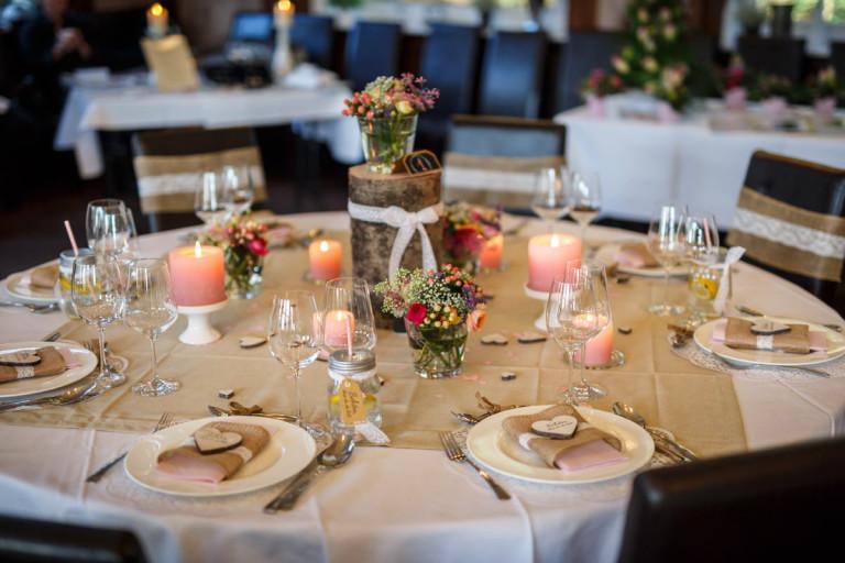 Hochzeit Detailsfotos-8