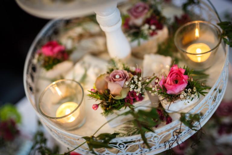 Hochzeit Detailsfotos-7