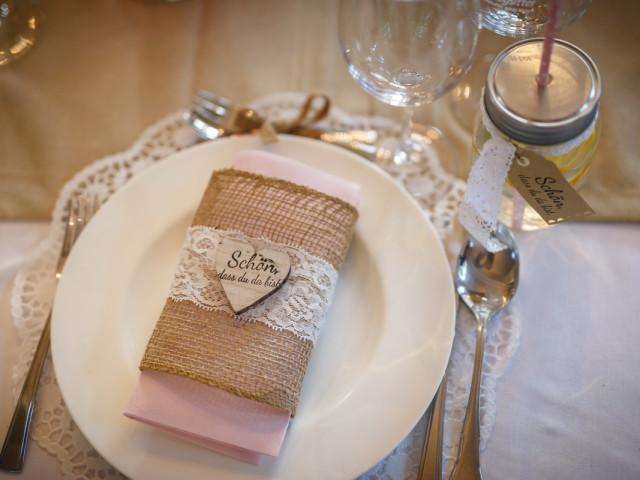Hochzeit Detailsfotos-6
