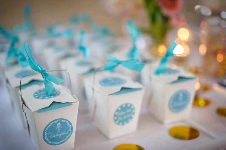 Hochzeit Detailsfotos-5