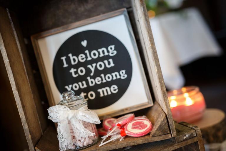Hochzeit Detailsfotos-3