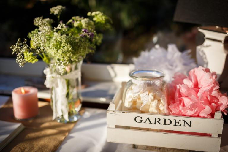 Hochzeit Detailsfotos-2