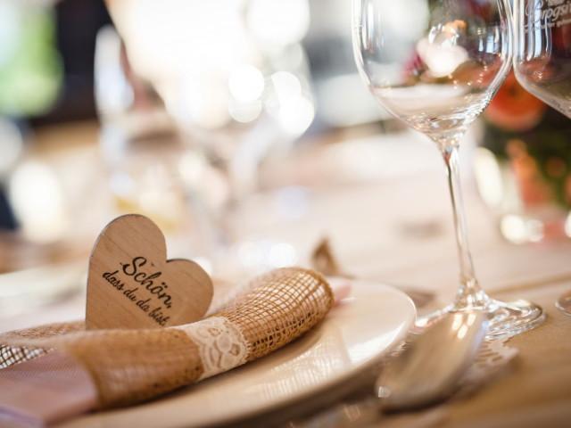 Hochzeit Detailsfotos-1