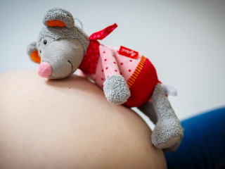 Baby & Belly-9