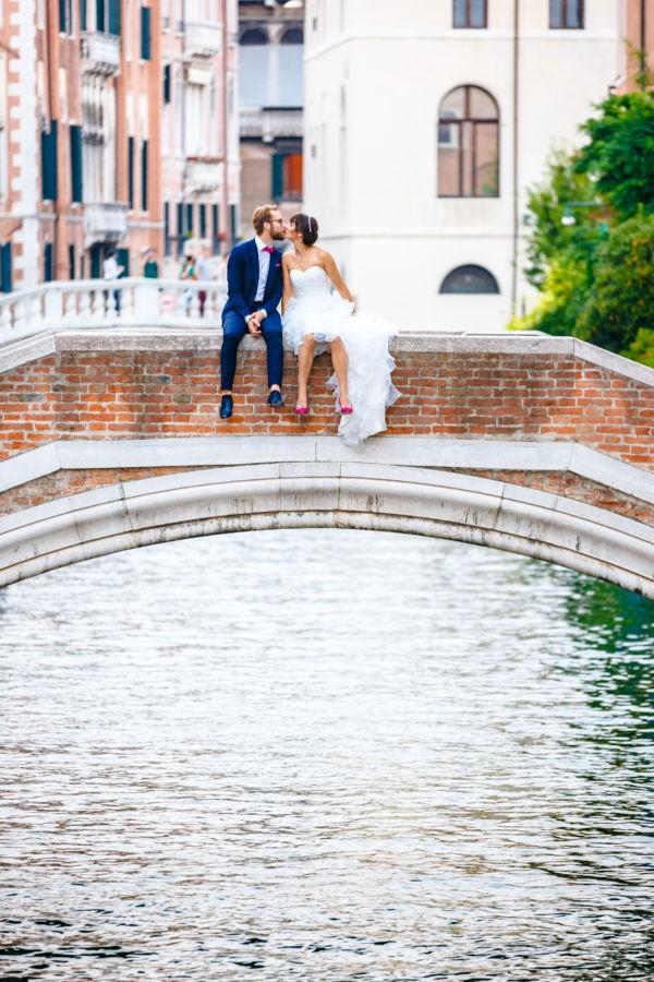 1607AWGL 034 - Standesamtliche Hochzeit oder Freie Trauung im Ausland?