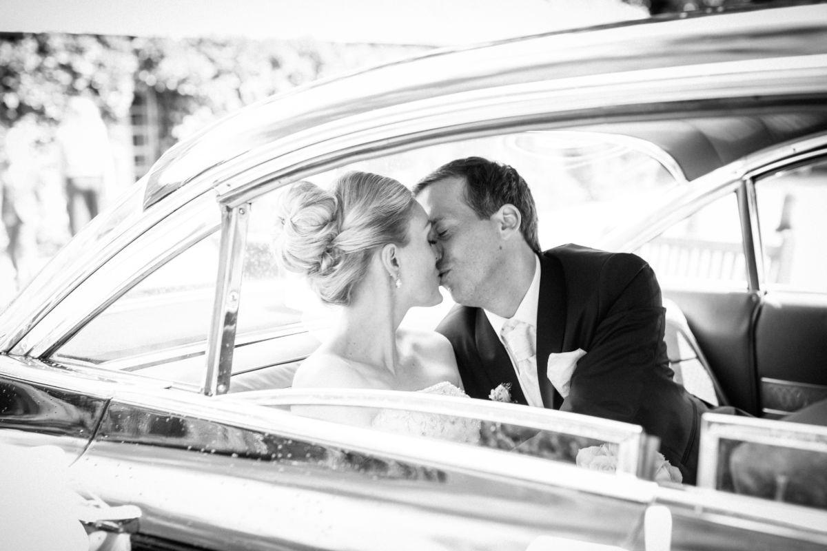 1607DT 273 - Hochzeit in Langenfeld: Daniela und Torsten
