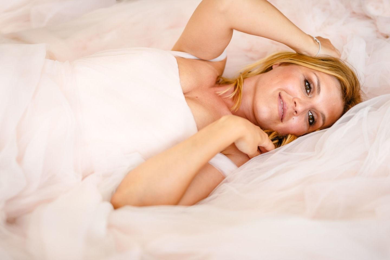 Bei einem Brautshooting nehmen wir uns viel Zeit für dich und dein Traumkleid