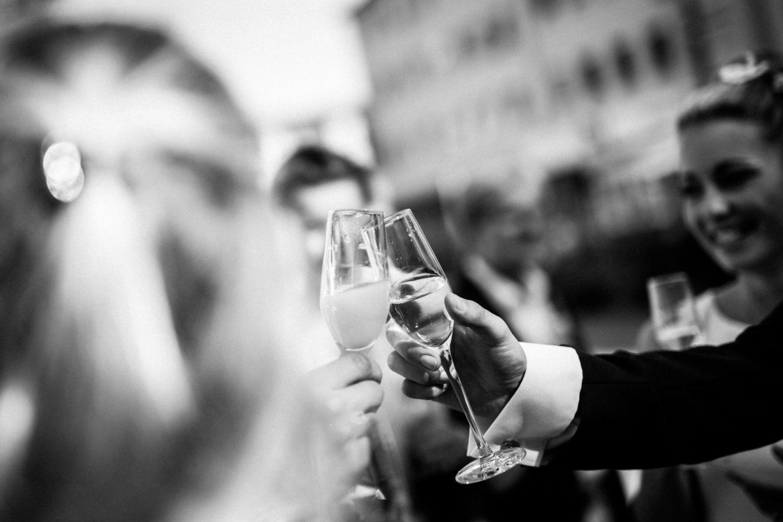 als Hochzeitsfotograf NRW ist es uns wichtig auch Details in der Hochzeitsreportage mit aufzunehmen