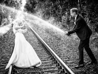 After-Wedding-Shooting-Ausland_01