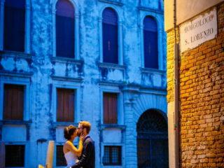 After-Wedding-Shooting-Ausland_05