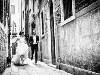 After-Wedding-Shooting-Ausland_07