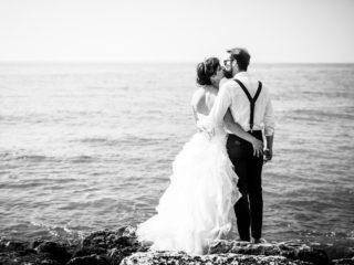 After-Wedding-Shooting-Ausland_08