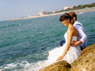 After-Wedding-Shooting-Ausland_09