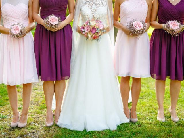 Hochzeitsfotograf_Familienfotos_01