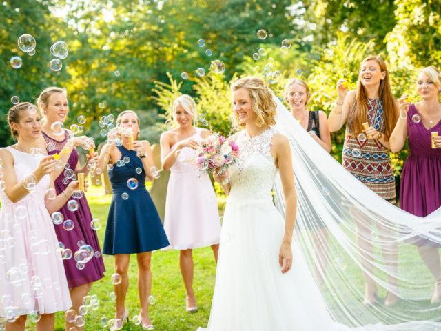 Hochzeitsfotograf_Familienfotos_02
