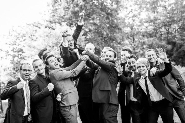Hochzeitsfotograf_Familienfotos_04