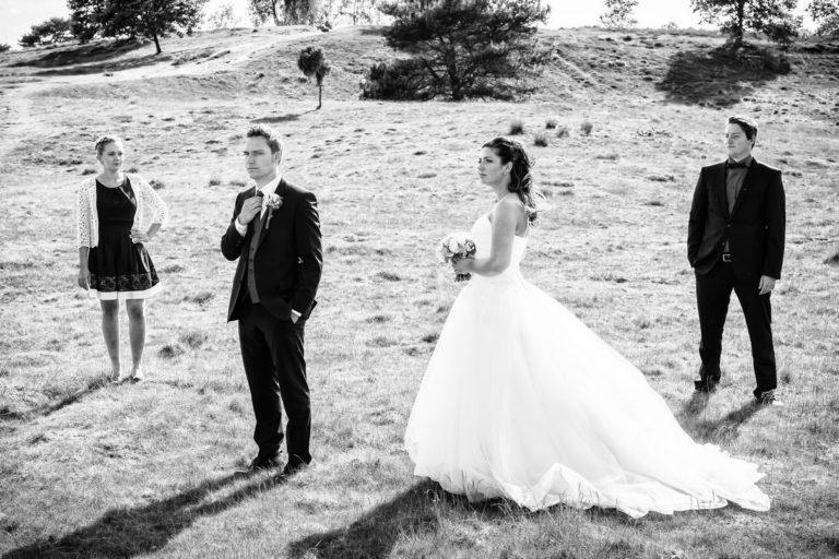 Hochzeitsfotograf_Familienfotos_05