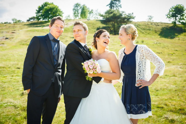 Hochzeitsfotograf_Familienfotos_06