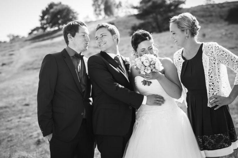 Hochzeitsfotograf_Familienfotos_07