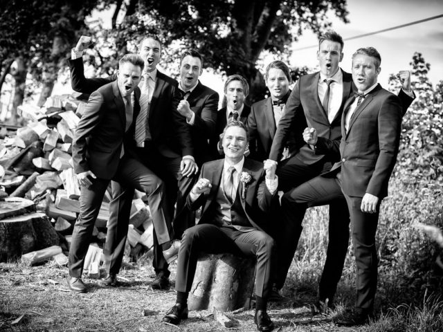 Hochzeitsfotograf_Familienfotos_08