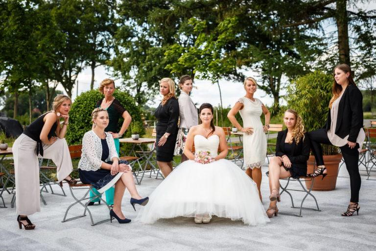 Hochzeitsfotograf_Familienfotos_09
