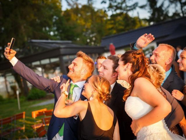 Hochzeitsfotograf_Familienfotos_10