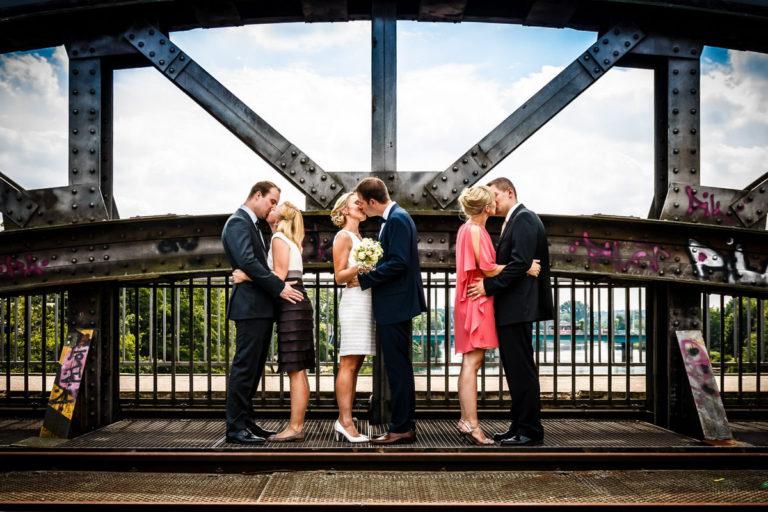 Hochzeitsfotograf_Familienfotos_11