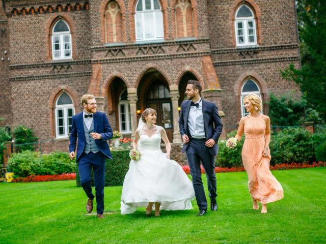 Hochzeitsfotograf_Familienfotos_13