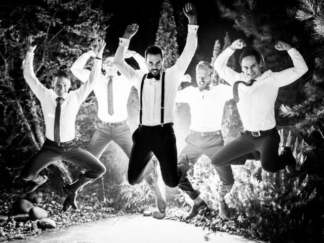 Hochzeitsfotograf_Familienfotos_14