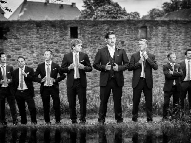 Hochzeitsfotograf_Familienfotos_15