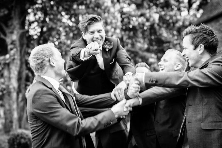 Hochzeitsfotograf_Familienfotos_16