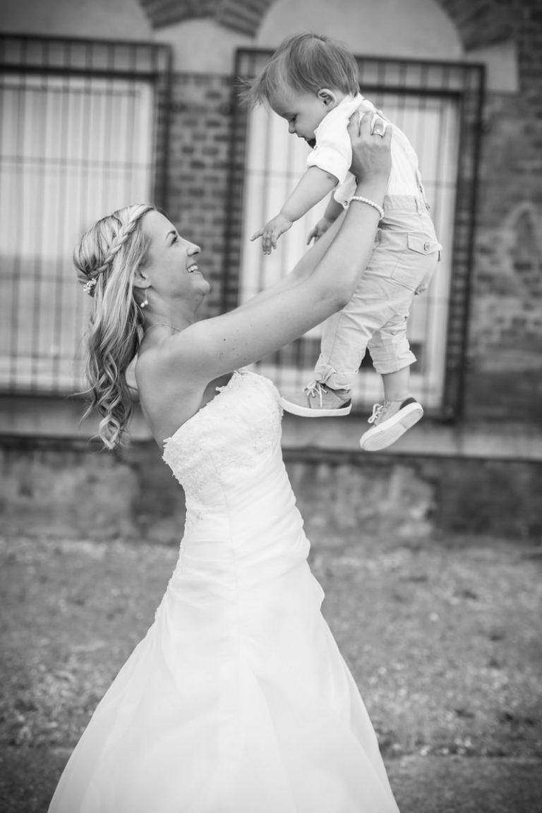 Hochzeitsfotograf_Familienfotos_17