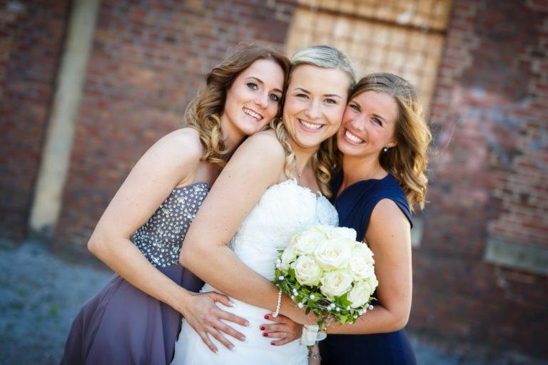 Hochzeitsfotograf_Familienfotos_19