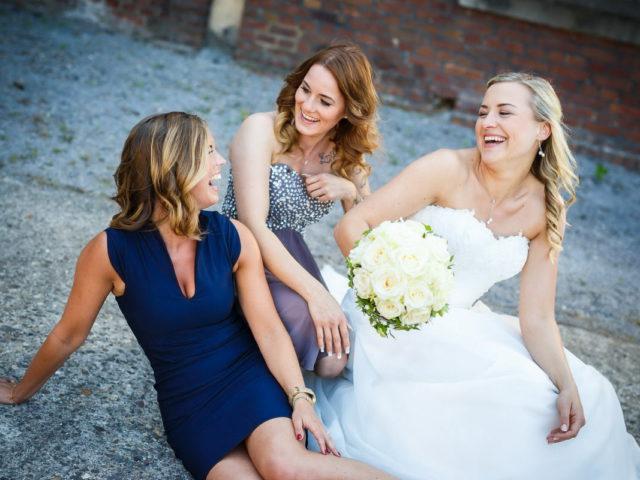 Hochzeitsfotograf_Familienfotos_20