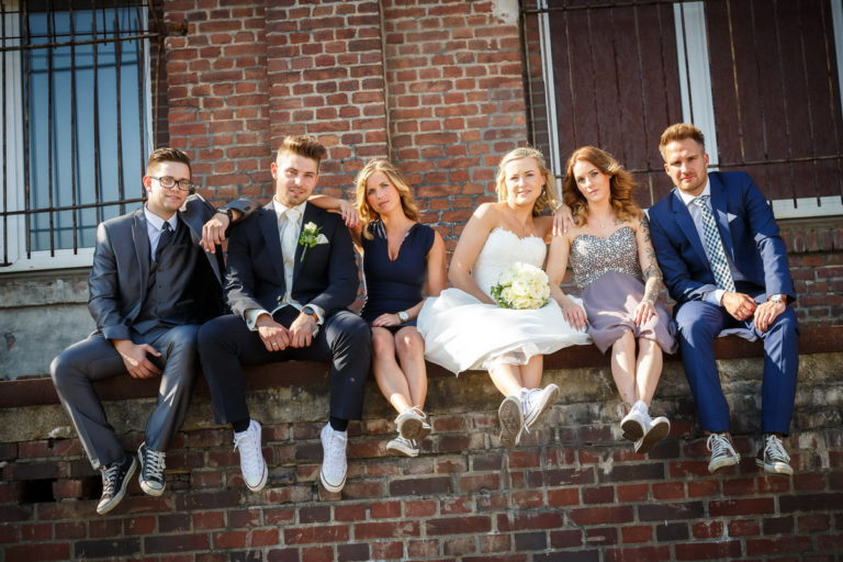 Hochzeitsfotograf_Familienfotos_21