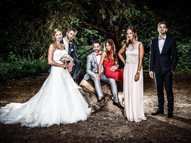 Hochzeitsfotograf_Familienfotos_23