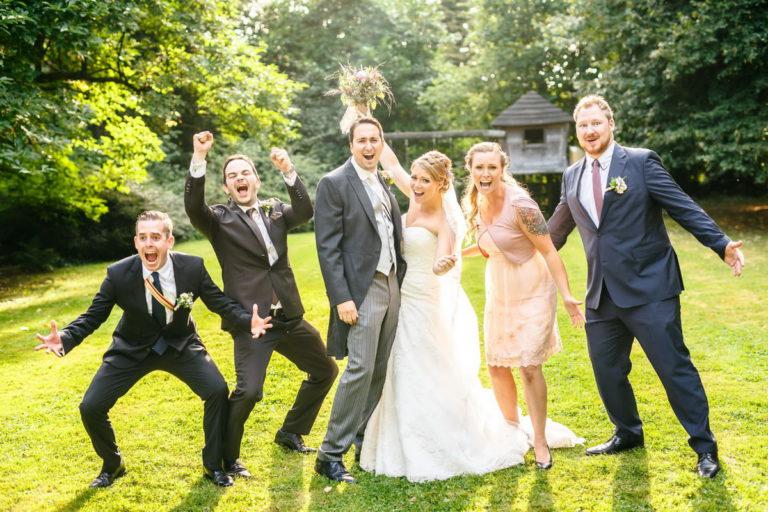 Hochzeitsfotograf_Familienfotos_25