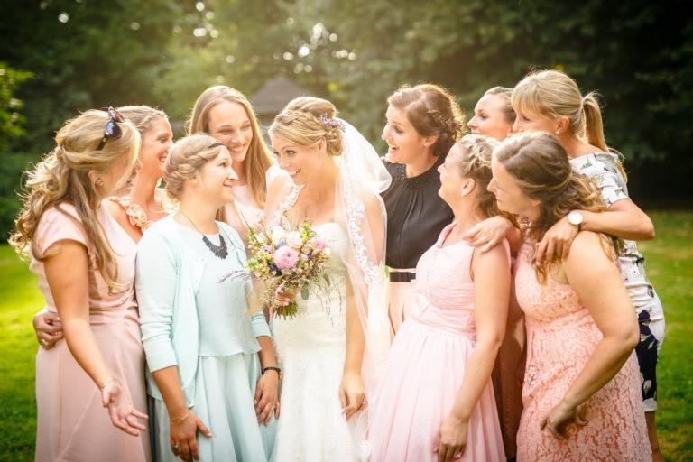 Hochzeitsfotograf_Familienfotos_26